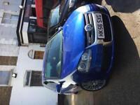 Volkswagen Golf 3.2 V6 4Motion DSG 2007MY R32