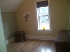 Looking for Nice ROOMATE to Share House- Nov or Dec, A.S.A.P