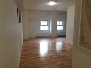 5 1/2 apartment for rent in NDG