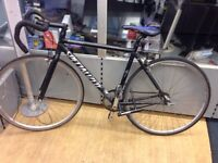 Specialized langster bike