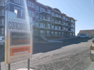 Brand New 2 Bedroom Apartments For Rent - Enfield, NS