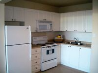 Made to order custom kitchens