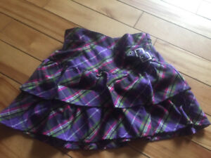 girls skirts (1 out of 5)