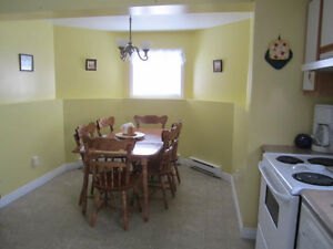 1000 square feet  Apartment for rent in west end For rent !!! Re St. John's Newfoundland image 7