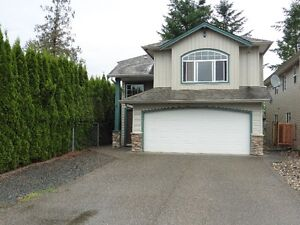 Well kept home w/ room for the inlaws!! Near school and transit