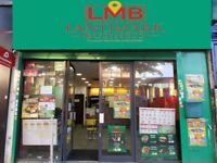 PERI PERI & PIZZA SHOP IN WEST EALING FOR SALE (1) , REF: RB268