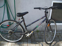 velo route hybride Minelli pour 5.5 a 5 pied 9 METRO LONGUEUIL