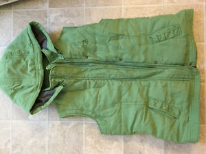 Ladies JACKETS - COATS - VESTS  Size SMALL - LARGE Kingston Kingston Area image 5