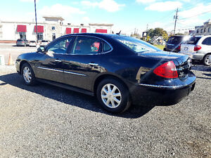 ▀▄▀▄▀▄▀► 2007 BUICK ALLURE ★★★ $4995 ◄▀▄▀▄▀▄▀ Windsor Region Ontario image 4
