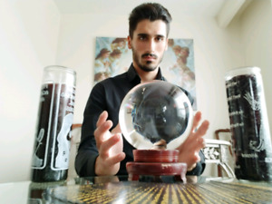 ⭐Psychic Giovanni 20 Years EXP Special 20$⭐