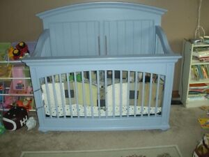 Young america crib, diapers, crib set toys and more