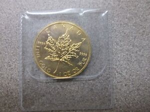 GOLD COINS & BARS for sale 9999