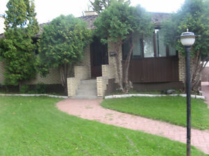 R2 ZONED RESIDENTIAL PROPERTY IN SASKATOON