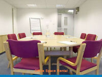 Co-Working * Shearway Road - CT19 * Shared Offices WorkSpace - Folkestone