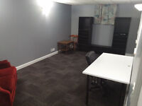 Roommate wanted - Cats welcome