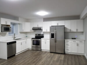 Brand New! 2 Bedroom Suite in Cape Horn area, Coquitlam