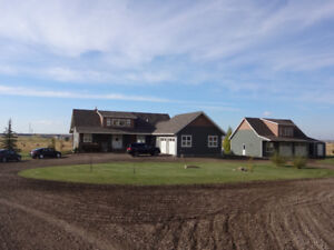 Great Investment Property Central Alberta