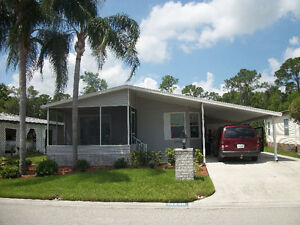Escape the Winter - Vacation house in Florida for rent