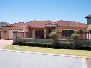 BIG HOUSE FOR RENT IN CANNING-VALE GREAT LOCATION Canning Vale Canning Area Preview