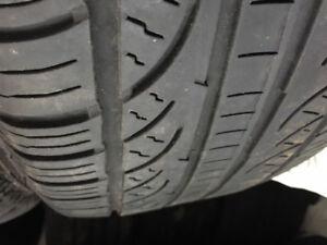 235/50zr18 pirelli
