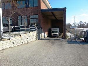 Warehouse and Office space Oakville / Halton Region Toronto (GTA) image 4