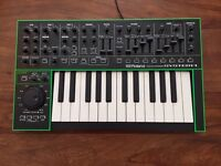 Roland Aira System 1