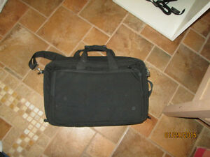 computer bag London Ontario image 1