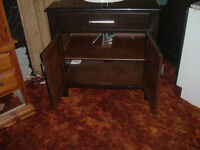 Brand new never used or connected Vanity