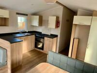 Static Holiday Home For Sale 2021 Model Willerby Desire Situated In Lancaster
