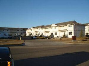 Kensington Estates Now Renting 3 Bedroom Townhomes