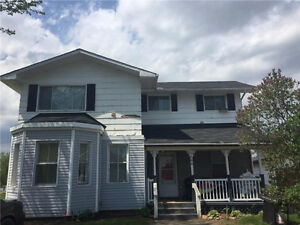 INVESTMENT OPPORTUNITY ROCKLAND DUPLEX $169,900