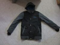 Winter Jacket - O'Neil size 12