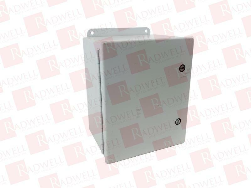 Pentair A10086chfl / A10086chfl (new In Box)