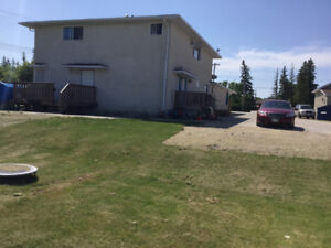 Just A Great Place To Live Dugald Mb.