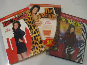 WOWEE PRICE - Retro DVD Collection for the Entire Family! Peterborough Peterborough Area image 8