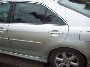 2008 Toyota Camry Sedan SE (Reduced for quick sale)