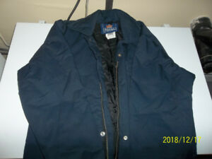 for sale  New  winter and summer coveralls