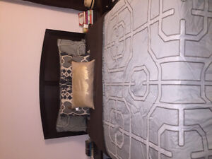 Full Bedroom Set for Sale!!!