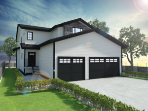 House plans drafting services in alberta kijiji classifieds design and drafting services residential house for only 600 malvernweather Gallery