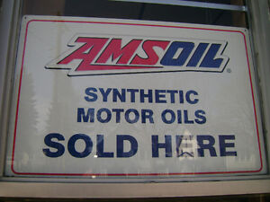 Amsoil Motorcycle Oil Motul Bel Ray 20w50 10w40 Synthetic