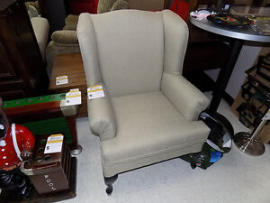 Sofa Sets, Sectional, Chairs, Canadian Made Call 727-5344 St. John's Newfoundland image 9