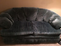 couch only for $90