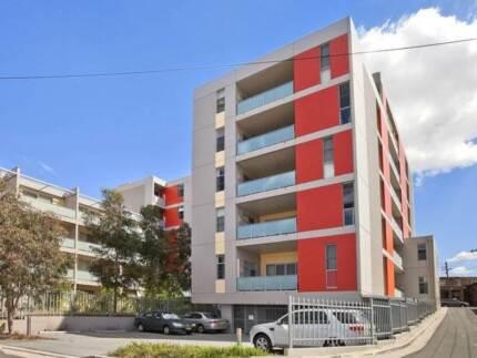 LUXURY 2 STOREY PENTHOUSE STYLE Yagoona Bankstown Area Preview