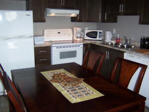 2BDRM Avail NOW! Quality & condition just as pictures illustrate