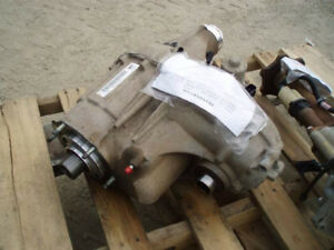 09 GM Duramax 3500HD transfer case MP1626 , great condition, no