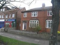 Fantastic four bedroom house to let on Coast Road, High Heaton