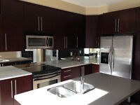 --- 4BR LUXURY HOUSE (VAUGHAN / UPPER THORNHILL WOODS)