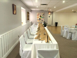 AFFORDABLE HALL /PARTY ROOM RENTAL