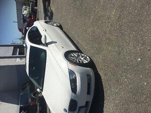 2007 BMW 3-Series 328i Coupe (2 door)