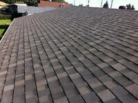 Free Roofing Quote!